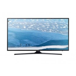 "SPEED TV LED 50"" SMART C/2-CONTROL"