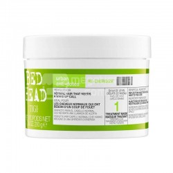 TIGI Bed Head Urban Anti+dotes Re-Energize Mascarilla de Tratamiento 200g
