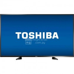 "TV TOSHIBA 48"" LED FULL HD"