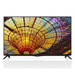 """LG TV 40"""" UHD 4K"""