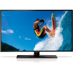 SPEED TV 40 ¨ HD STVLED40K