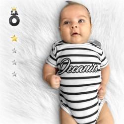 Body Bebe Decanito