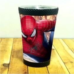 Guampa de Spider Man
