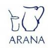 Arana & Hijos