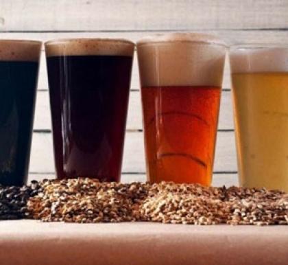 Cómo hacer Cerveza Artesanal en casa
