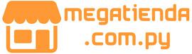 MegaTienda.com.py
